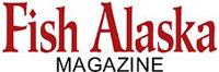 FishAlaskaMagazine