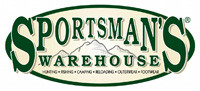 SportsmansWarehouse